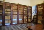 Archivio Storico del Seminario Arcivescovile di Oristano