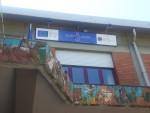 Liceo Classico S.A. De Castro