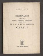 Su Brugu de is Crongioagius e le fonti ottocentesche