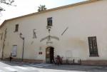 Complesso di Sant'Antonio Abate (Chiesa e Ospedale)