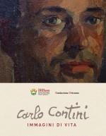Carlo Contini. Immagini di vita