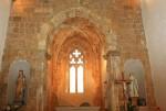 Chiesa e Convento di Santa Maria Maddalena