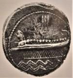 La marineria cartaginese - parte 2