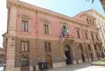 Palazzo Campus-Colonna