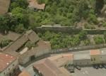 Antiche mura - Casa Loddo vico Umberto