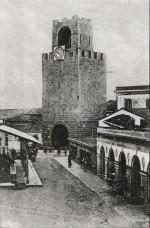 La Storia di Oristano - parte 3