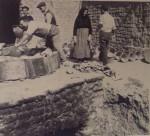 L'antica tradizione equestre del Gremio dei Figoli