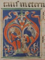 ISTAR – Istituto di Storia Giudicale Arborense