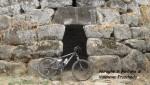 Archeo Tirso Bike II