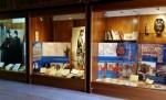 Fondazione Oristano - Apertura di Antiquarium, archivio e pinacoteca dal 5 luglio