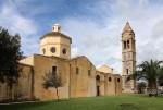 Santuario Basilica di Nostra Signora del Rimedio