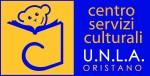 Centro Servizi Culturali UNLA