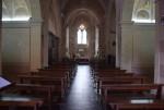 Chiesa e Convento di San Martino