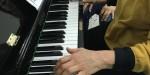 Scuola civica di musica - Iscrizioni entro il 10 ottobre