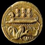 La marineria cartaginese - parte 1