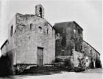 La Storia di Oristano - parte 9