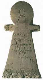 La marineria cartaginese - parte 3