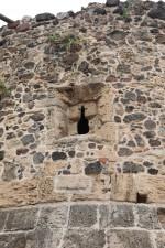 Feritoia Torre di Portixedda