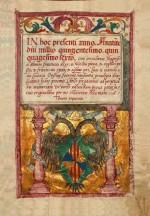 Il 12 agosto 1479