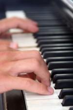 Scuola Civica di Musica di Oristano