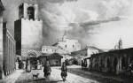 La storia di Oristano - parte 6