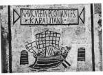 I sardi nelle relazioni e nei traffici nel Mediterraneo antico