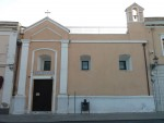 La Cappella del Gremio dei Figoli