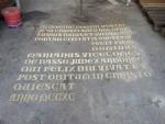 Progetto di valorizzazione delle mura medievali di Oristano