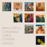 Pinacoteca Comunale Carlo Contini