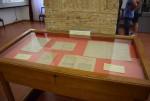 Archivio Storico del Comune di Oristano