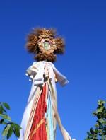 Gremio dei Contadini di San Giovanni Battista