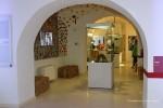 Centro di Documentazione e studio sulla Sartiglia