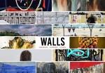 Prorogata la mostra WALLS fino al 15 novembre