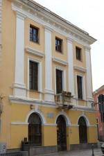 Palazzo della Città