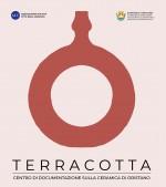 Terracotta - Centro di Documentazione sulla Ceramica