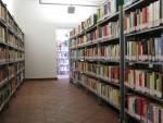 Biblioteca Comunale di Oristano