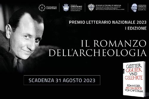 Settembre Oristanese 2021